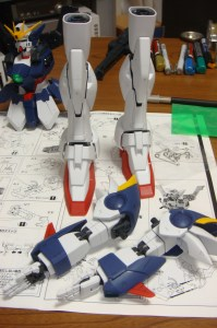 wing51
