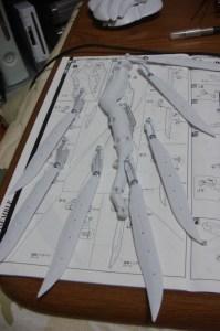 wing55