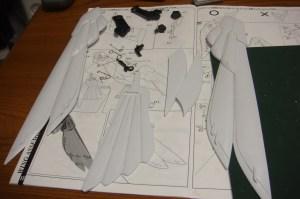 wing63