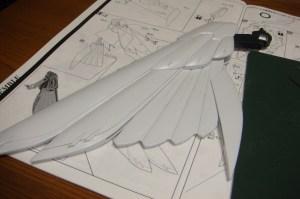 wing66