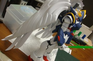 wing68