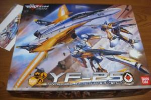 yf15p-02